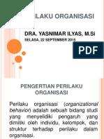 PERILAKU-ORGANISASI-PERT.1.pptx