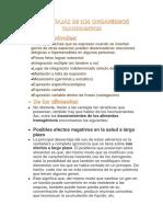 DESVENTAJAS DE LOS ORGANISMOS TRANSGENITOS.docx