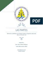 LAS PARTES.docx