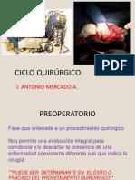 6-PREOPERATORIO