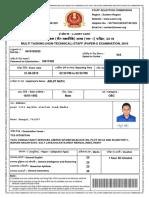 _KYR_PDF_4410_4410105425