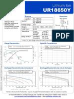 Sanyo_Y_Specification_Sheet.pdf