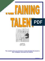 Retaining_Talent.pdf