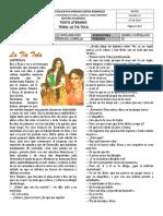 LA TIA TULA CAPITULOS I-V.docx