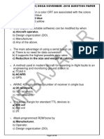 Module-5 (Cat.B1.1) Dec-18 Dgca Paper With Ans.pdf