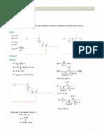3 (1er Parcial SEM 12013).pdf
