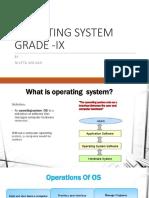 OPERATING SYSTEM.pptx
