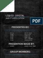 liquidcrystal-150904110420-lva1-app6891 (1)