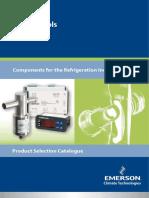 07 Katalog ALCO.pdf