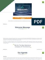 branding.pptx
