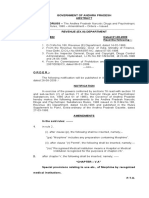Apndps 2009 Amendment 2009REV_MS882