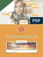 331537014-selfcoaching-introduccion.pdf