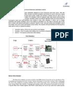 PSIM Catalog.pdf