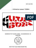 Kultura-i-Historia-nr-7
