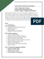 Ch.02_Aassignment_windows 7.pdf