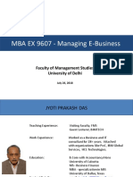 Introduction to Managing E-Business_v2