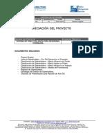 1.Iniciacion.pdf