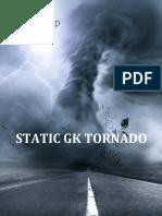 Static gk gradeup.pdf