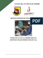 praktek-transmisi-manual.docx