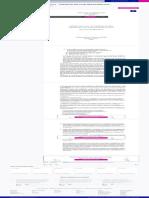 Trabajo de Entre Parcial.docx - Ciencia de Los Materiales Libro Newell Cap 1 Presentado a Ing Juan Manuel Bayona Presentado Por Cristian Andres Bustos