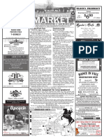 Merritt Morning Market 3322 - August 30