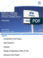 TEMPLATE for Project Presentations 10-12 slides_MTT_2017.pptx