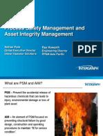 SmartPlant Enterpise Owner Operator - Process Safety Management and Asset Integrity Management - Pertamina.pptx