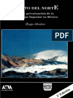 Viento-del-norte-tlc-y-privatizacian-de-la-educaci.pdf