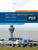 ASC IT Seven Steps to Improve Your Safety Culture(2)