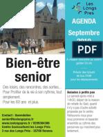 BES septembre.pdf
