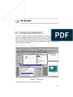 vb_socket.PDF