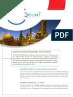 FlowQount Brochure