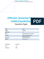 1-Diffusion-Brownian-Motion-Solids-Liquids-Gases-QP-CIE-IGCSE-Chemistry-Practical-updated.pdf