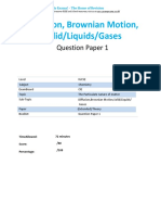 1.1_diffusion_brownian_motion_solidsliquidsgases_qp_-_igcse_cie_chemistry-_extended_theory_paper_.pdf
