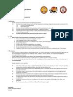 ppract_activity.pdf