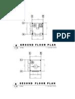 PLAN-Model.pdf