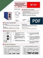 SP221.pdf