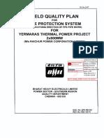 FQP Fire protection.pdf