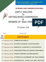 Dr S hari Rao1.pptx