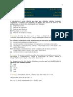 Análise Estatística -  Atividade Aula 1 - OK.docx