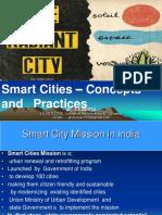 Smart cities-Presentation-30-3-16 - Copy (2) (1).ppt