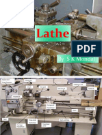 Ch-4 Lathe (1)