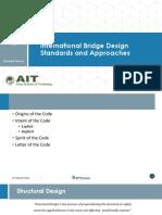 NA-Topic-4-Bridge-Design-Seminar-Colombo-March-2016