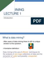 datamining-lect1.pdf
