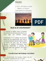 El Voluntariado.pptx