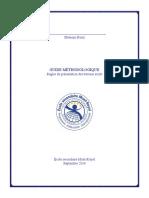 MethodologieESMR.pdf