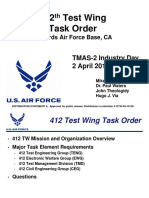 412th Test Wing