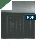 366014232 Inro to Law by Rolando Suarez New Edition