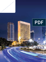 20190313-C-Corporate-Profile.pdf