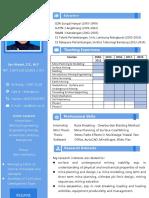 Resume Sari Melati_2019.pdf
